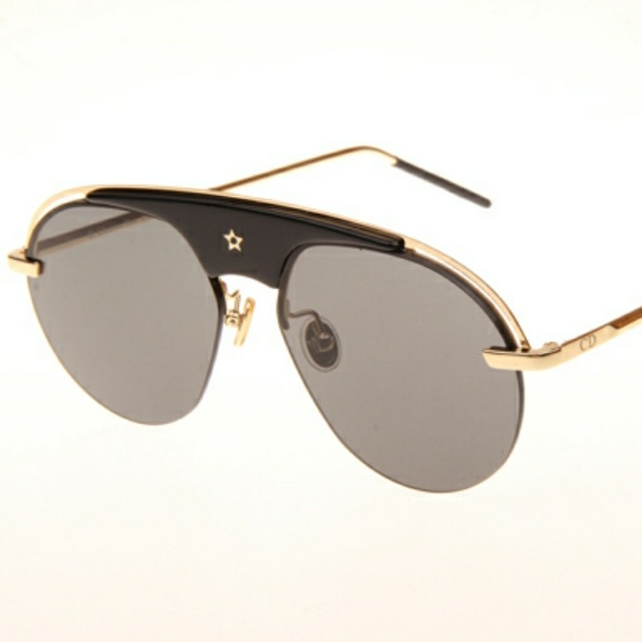 Dior Other - Christian Dior EVOLUTION Sunglasses